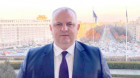 Un candidat la funcția de primar la Câmpia Turzii, cercetat de DNA