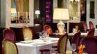 Patronii clujeni din HoReCa speră în deschiderea rapidă a restaurantelor
