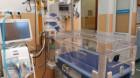 O nouă finanțare europeană pentru spitalele clujene