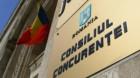 """Firmele clujene Diferit și Energobit, pe """"lista neagră"""" a Consiliului Concurenței"""