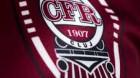CFR, victorioasă în Malta