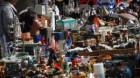 Mai catolici decât Papa. DSP Cluj blochează deschiderea Oserului