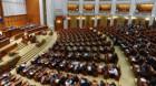 """Parlamentar clujean: """"Intenția PSD de a depune o moțiune de cenzură – doar un exercițiu de imagine!"""""""