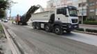 Altă zonă importantă din Turda se modernizează