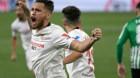 Sevilla a cucerit trofeul Europa League