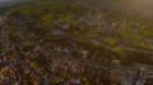 Cluj IT Cluster face din Alba Iulia un Smart City