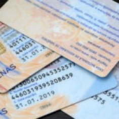 CNAS: Din 1 octombrie cardul de sănătate redevine obligatoriu