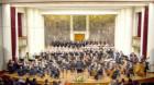 Coronavirusul anulează concertul de deschidere a stagiunii 2020/2021 de la Filarmonica Transilvania