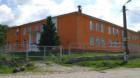 Școala în comunele cu cod roșu de COVID