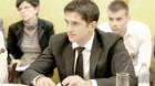 Consilierii clujeni ai PSD cer testarea tuturor cadrelor didactice din Cluj-Napoca