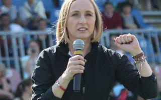 Când sportivii contraperformează în politică, iar politica devine sport național