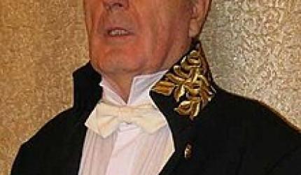 NICOLAE EDROIU (1939-2018)