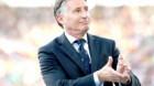 Preşedintele World Athletics, Sebastian Coe vine la Cluj-Napoca