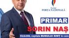 Proiect pentru reconstrucția Clubului Universitatea Cluj (P.E.)