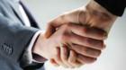 Acord de colaborare între Universitatea Tehnică și Uniunea Patronatului Român