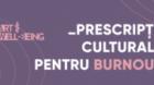 Terapie prin artă la Centrul Cultural Clujean