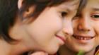 Banca Transilvania sprijină copiii nevoiași