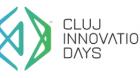 Conferința Cluj Innovation Days