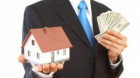 Tranzacție imobiliară record la Cluj-Npoca: locuință cumpărată cu peste 1 milion de euro