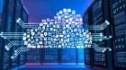 Investiție de 3,5 milioane euro în două centre de date la Cluj-Napoca