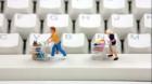 Comerțul online – o necunoscută pentru mulți dintre români