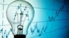 Piața de energie electrică se liberalizează din 1 ianuarie 2021