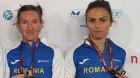 Clujul are trei vice-campioni balcanici