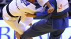 """""""U"""" Cluj CSM Dinamo a cucerit șapte medalii la naționalele de judo"""