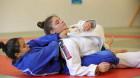Trei judoka din Cluj au fost confirmate pozitiv cu noul coronavirus