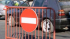 Restricții de circulație