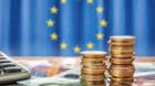 Fraudă cu peste 480 de milioane de euro din fonduri europene