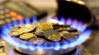Preţul gazelor nu crește în iarnă