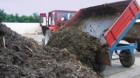 Guvernul finanțează o platformă pentru gunoiul de grajd, la Unguraș