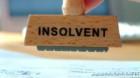 Clujul deține recordul la creșterea numărului de insolvențe