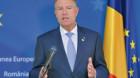 Modificările la Codul Silvic – promulgate de preşedintele Iohannis