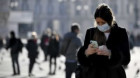 Pandemia ar putea distruge în jur de 200.000 de slujbe din România