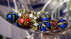 Loteria trece în online