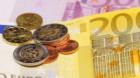 Sistemul de pensii private deține peste 14 miliarde euro