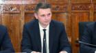 Zeci de consilieri locali social democrați au părăsit partidul