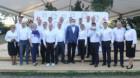 O echipă PRO România performantă, apropiată de oameni, pentru Consiliul Județean Cluj