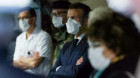 Pandemia a urcat rata șomajului cu peste 1%