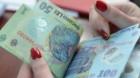 """Subvenții pentru reîncadrarea în muncă a """"șomerilor COVID"""""""