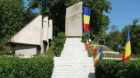 Comemorare a martirilor de la Treznea