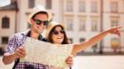 Pandemia continuă să lovească turismul românesc. Doar cu puțin peste 120.000 de turiști au ajuns în Cluj