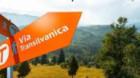 Aplicație mobilă pentru proiectul turistic Via Transilvanica