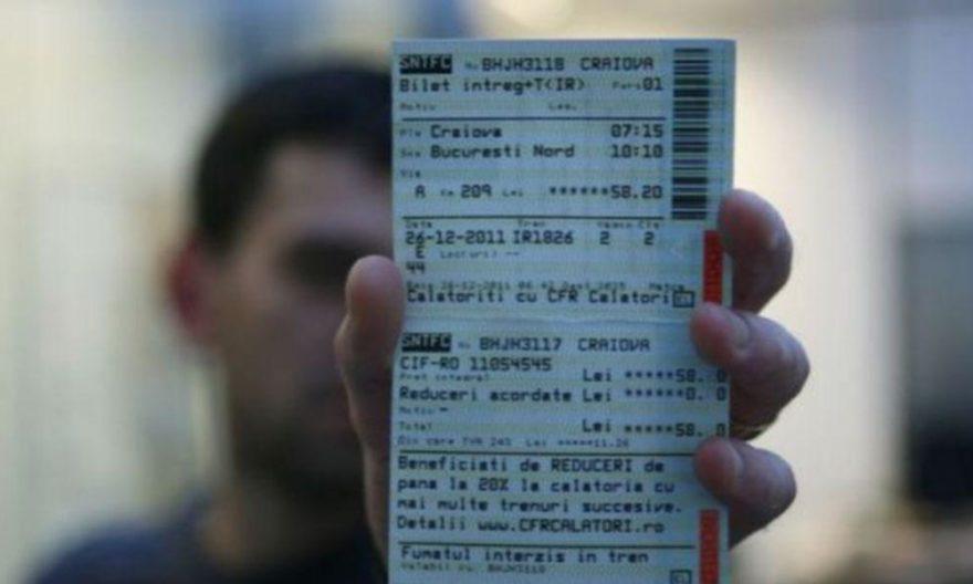 am datând bilet zuid afrika dating