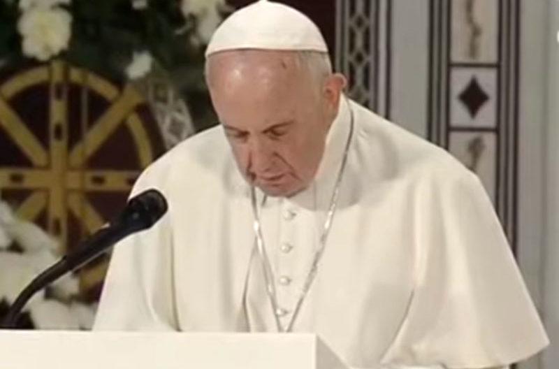 poate varia pe papă