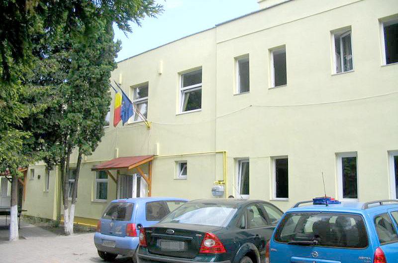 Psihiatria 2004 - Dr. Marian Popa