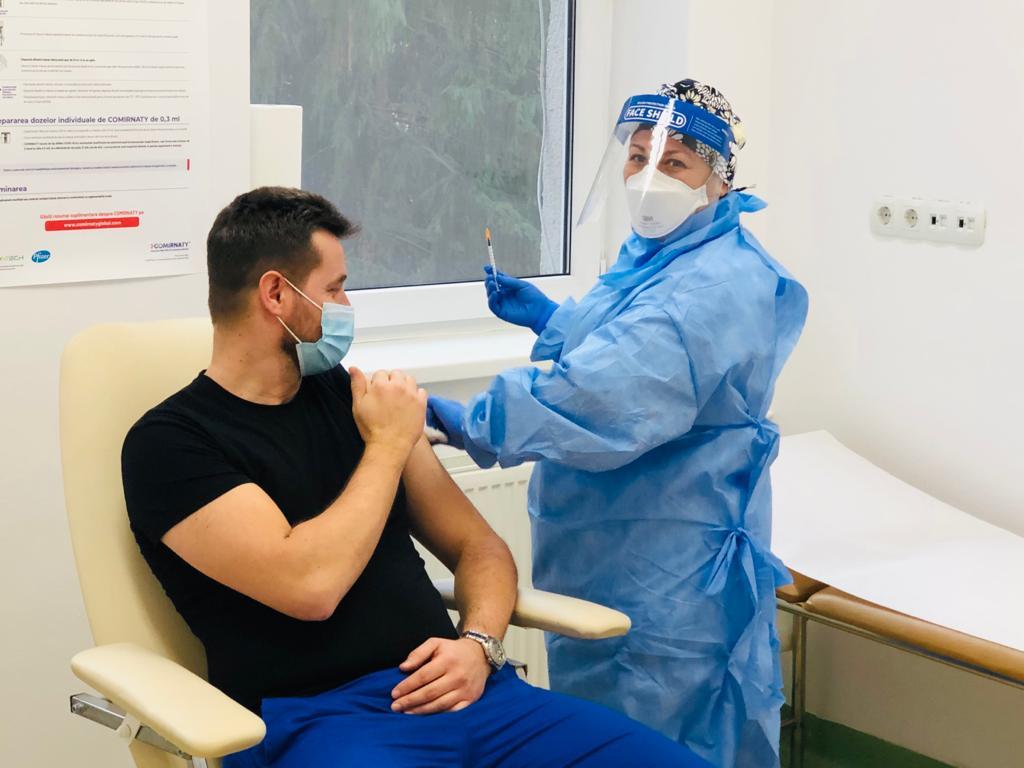 vaccin8
