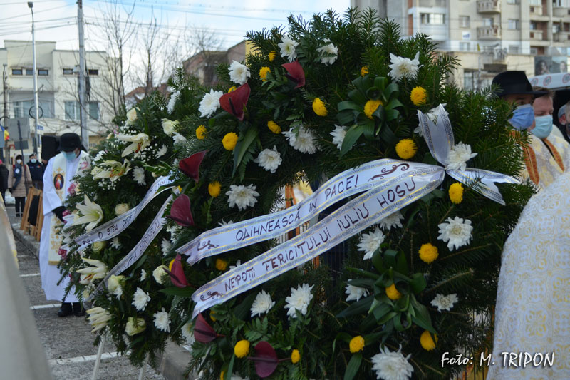Funeralii-34